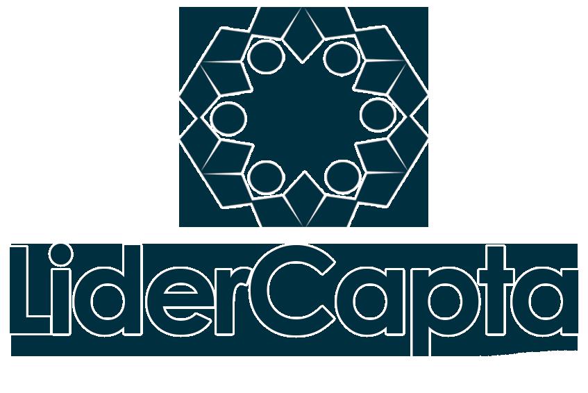 LiderCapta