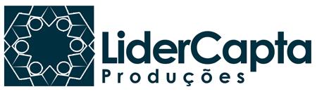 LiderCapta Produções